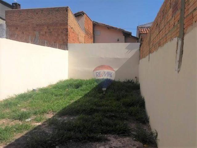 Casa residencial à venda, Jardim Palos Verdes, Botucatu. - Foto 8
