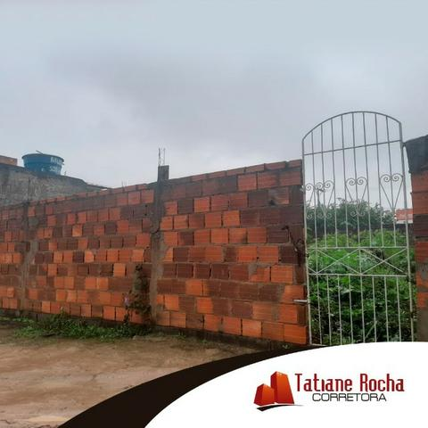 Vendo-Terreno na Fraga Maia - Foto 3