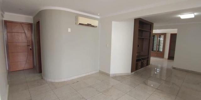 Apartamento à venda com 4 dormitórios em Setor bueno, Goiânia cod:AP0275 - Foto 16