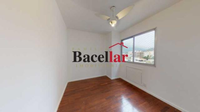 Apartamento à venda com 2 dormitórios em Tijuca, Rio de janeiro cod:TIAP22993 - Foto 8