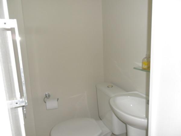 Casa para alugar com 2 dormitórios em Vinhedos, Caxias do sul cod:11440 - Foto 8