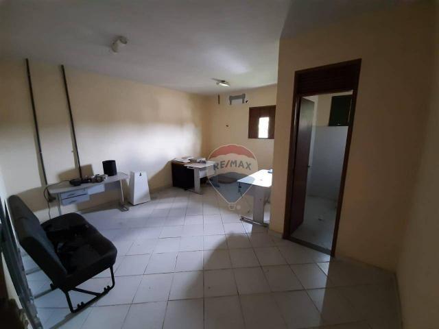 Prédio/ galpão à venda, 470 m² por r$ 690.000 - emaús - parnamirim/rn - Foto 19