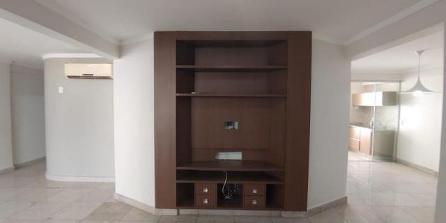 Apartamento à venda com 4 dormitórios em Setor bueno, Goiânia cod:AP0275 - Foto 17
