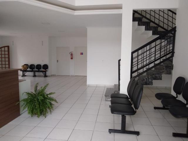 Aluga-se sala comercial. - Foto 5