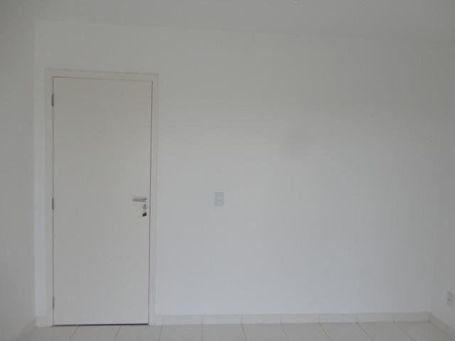 Residencial Pleno - Apartamento - Foto 4