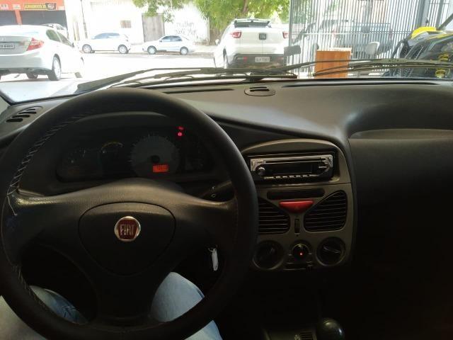 Fiat palio fire economy - Foto 5