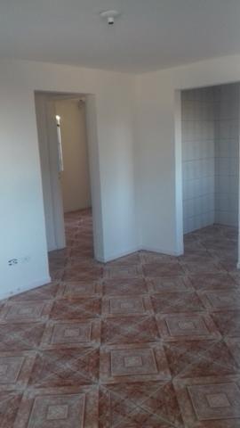 Aluga se apartamento 2 quartos na região do Pompéia tatuquara, - Foto 5