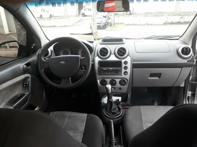 Ford fiesta sedan 2009 - Foto 5
