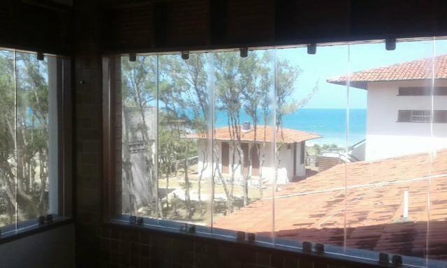 Apartamento veraneio 2020 Praia de Búzios - Foto 4