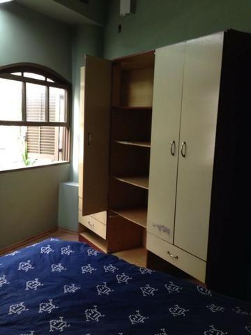 Aluguel de quarto em São Bernardo - Foto 12