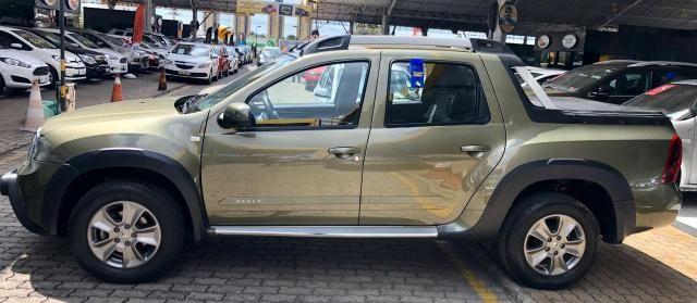 Renault oroch 2017 - Foto 6