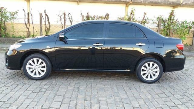 Corolla Altis 2014 - Foto 6