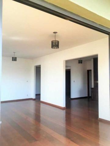 Apartamentos de 4 dormitório(s), Cond. Edificio Quinta Avenida cod: 9397 - Foto 7