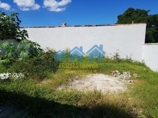 Casa nova em Canellas City - Foto 12