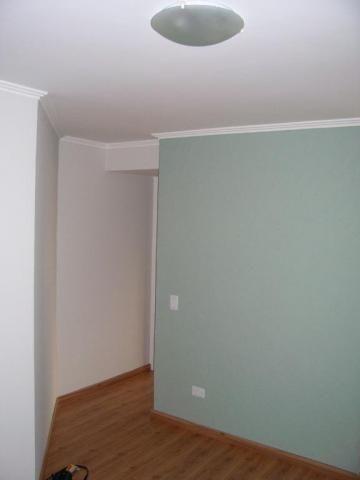 Apartamento com 1 dormitório à venda, 25 m² por R$ 129.900,00 - Cristo Rei - Curitiba/PR - Foto 11