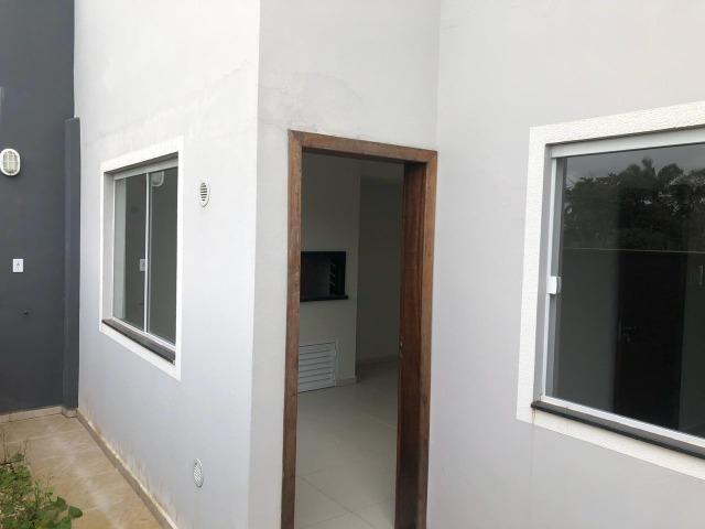 Vende#apartamento#Itajuba#Barra Velha - Foto 15