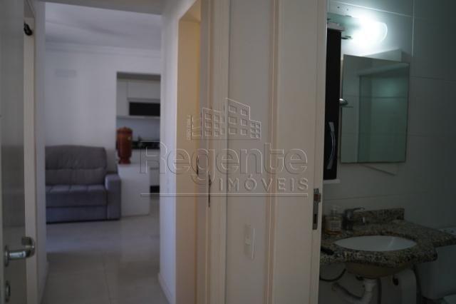 Apartamento à venda com 2 dormitórios em Coqueiros, Florianópolis cod:79373 - Foto 20