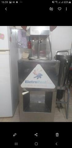 Maquina de sorvete - Foto 2