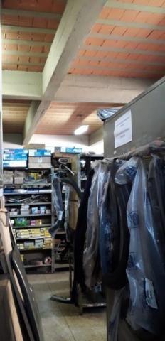Comercial no Jardim do Carmo em Araraquara cod: 8973 - Foto 3