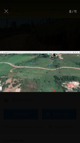 Terreno em atibaia otima localização - Foto 7