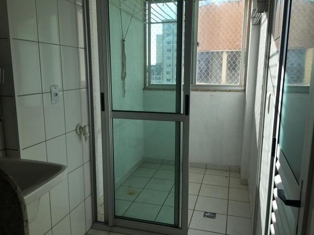 Vendo apartamento 3 quartos, 2 vagas, setor Bela Vista 320mil - Foto 16