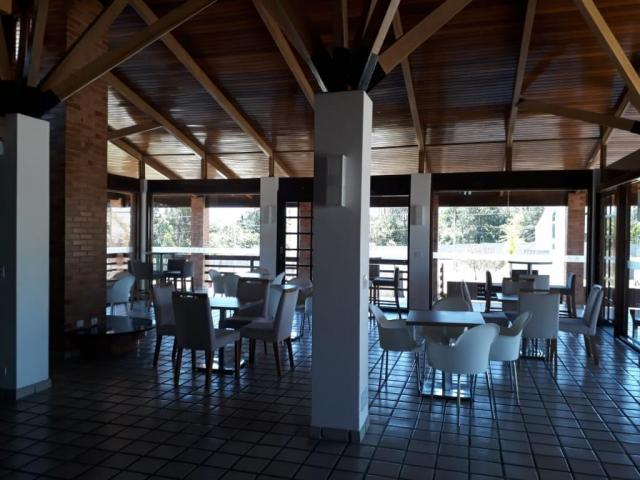 Terreno à venda, 112 m² por r$ 149.500,00 - umbará - curitiba/pr - Foto 13