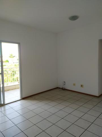 Apto 3/4 suite, varanda gourmet, 2 vgs condomínio itauna - Foto 6
