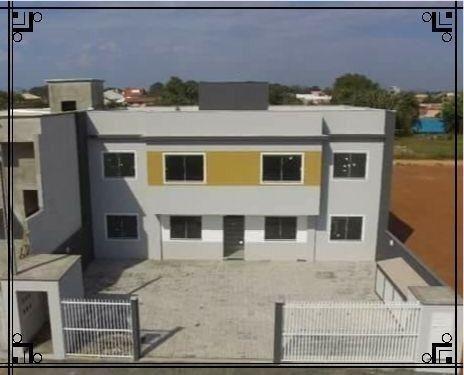 Vende#apartamento#Itajuba#Barra Velha - Foto 2