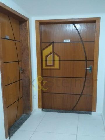 Floripa# Apartamento 2 dorms, churrasqueira, eIxcelente oportunidade. * - Foto 14