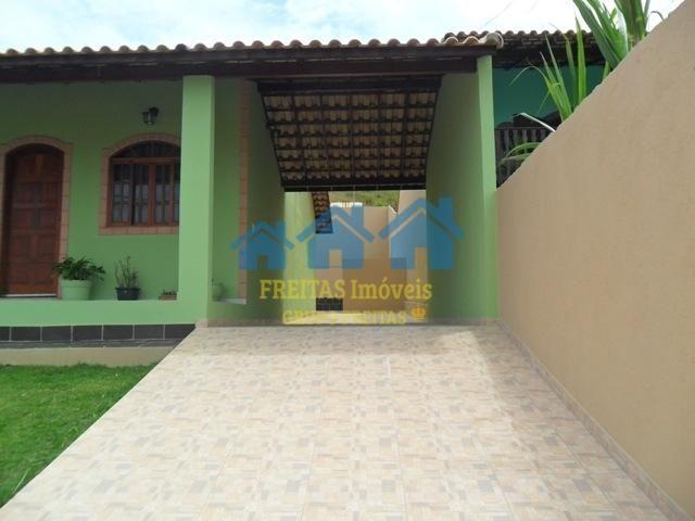 Casa com vista para a lagoa - Foto 3