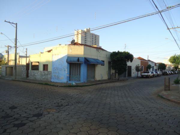 Comercial no Centro em Araraquara cod: 6955 - Foto 2