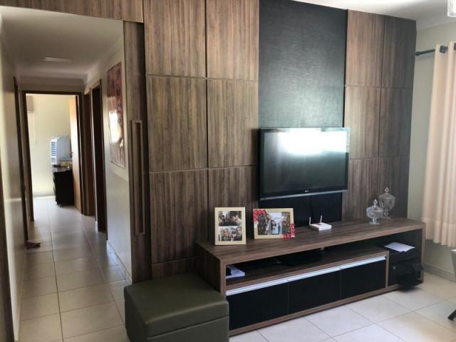 Apartamento com 3 quartos a venda em Anápolis - Foto 10