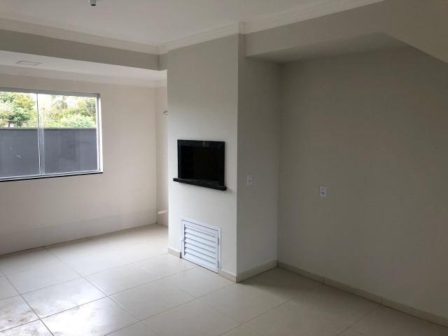Vende#apartamento#Itajuba#Barra Velha - Foto 7