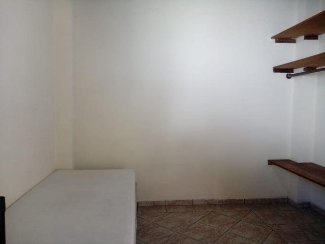 Suite individual masculina - Foto 3
