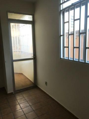 Apartamento 3/4 na Jatiúca - Foto 7