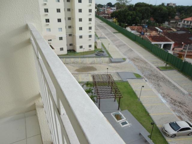 Residencial Pleno - Apartamento - Foto 15