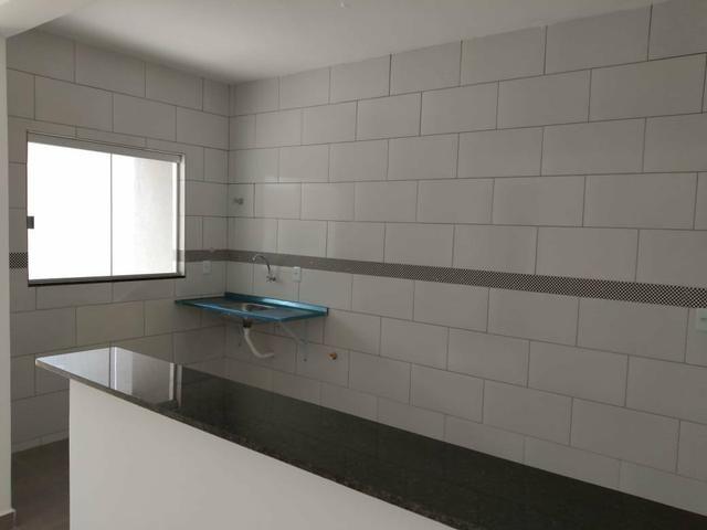 Apartamento 2 e 3 Quartos - Foto 7