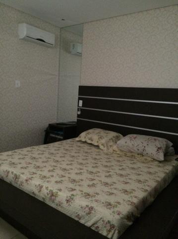 Ap 160 m2 mobiliado ao lado shopping pantanal 3400 - Foto 15