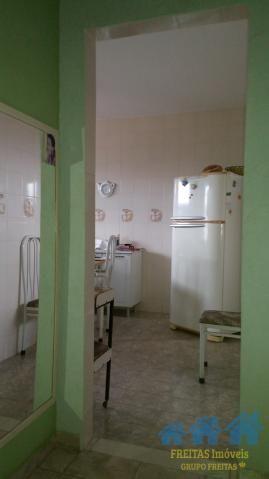 Lindo apartamento de 02 qts. em Iguaba Grande - Foto 15