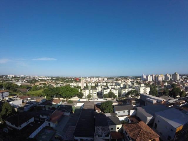 Apartamento de 3 quartos com 1 suíte, no condomínio Villaggio Limoeiro Serra/ES - Foto 10