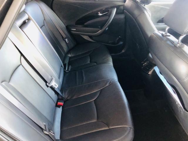 HYUNDAI AZERA 3.0 V6 24V 4P AUT. - Foto 11