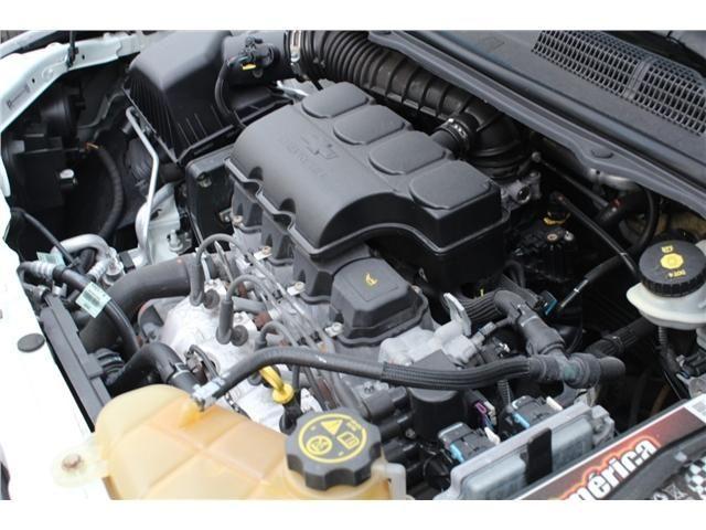 Chevrolet Cobalt 1.4 mpfi lt 8v flex 4p manual - Foto 10