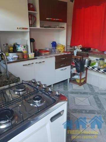 Lindo Duplex 02 qts. em ótima localização, Iguaba Grande. - Foto 9