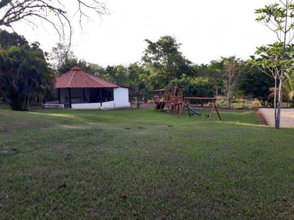 Terreno Marinas de Caldas as Margens do lago Corumbá em Condominio Fechado - Foto 2