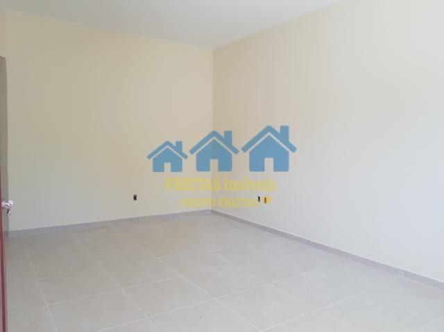 Casa nova em Canellas City - Foto 4