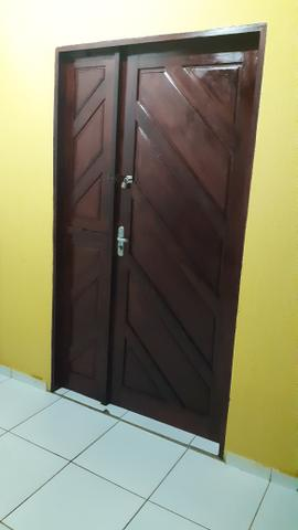 Casa em condomínio para Alugar Ceará Mirim - Foto 3