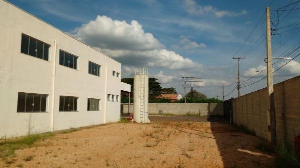 Comercial no Jardim Regina em Araraquara cod: 8096 - Foto 3