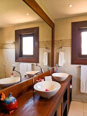 Linda casa no Domus Villas de Luxo Pipa! - Foto 13