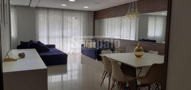 Apartamento à venda com 4 dormitórios em Campo grande, Rio de janeiro cod:S4AP6319 - Foto 18