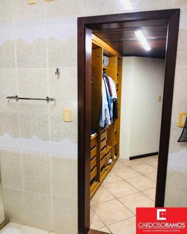 Casa à venda com 5 dormitórios em Stella maris, Salvador cod:CA00866 - Foto 15